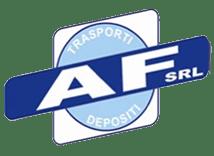AF Trasporti